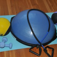 Must Have Equipment For Any Home Gym