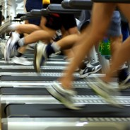 Cardio vs. Weight Training: It's all about balance