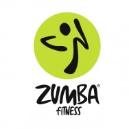 10 Health Benefits of Zumba